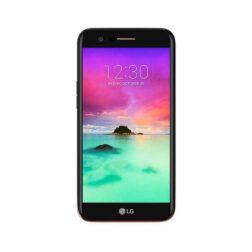 گوشی موبایل ال جی مدل(۲۰۱۷)K10 ظرفیت ۱۶ گیگابایت-۴G