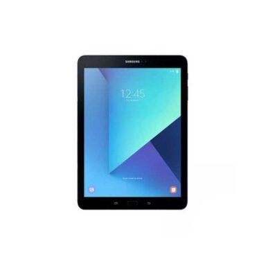 تبلت سامسونگ مدل Samsung Galaxy Tab S3 9.7 T835 ظرفیت 32 گیگابایت یک سیم کارت 1 رادک