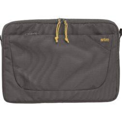 کاور لپ تاپ اس تی ام مدل STM Blazer 13 inch Steel – رنگ خاکستری