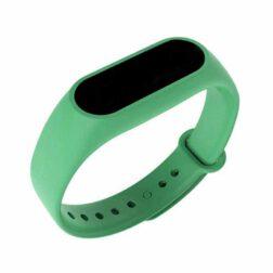 بند گام شمار شیاومی مدل Mi Band2 Replacement Wristband