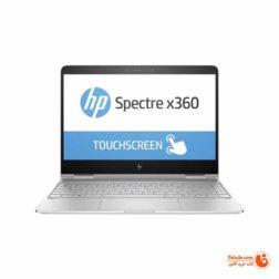 لپ تاپ ۱۳ اینچی اچ پی مدل HP Spectre x360 13-4152ne (ENERGY STAR) i7/8GB/512GB
