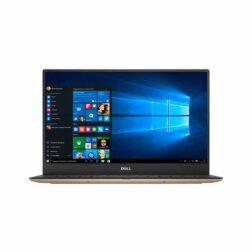 لپ تاپ 13 اینچی دل مدل XPS-1016-13Inch i7/8GB/256GB