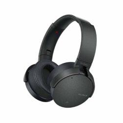 هدفون بی سیم سونی مدل Sony MDR-XB950 N1