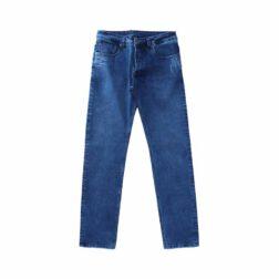 شلوار جین مردانه یزدباف کد ۰۰۹۱۲۲