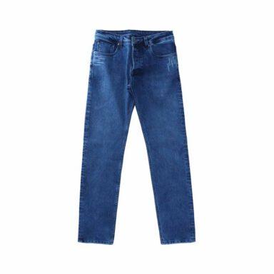 شلوار جین مردانه یزدباف کد ۰۰۹۱۲۲ 1 رادک