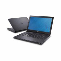 لپ تاپ ۱۵.۶ اینچی دل مدل (INSPIRON 3567-INS-E1098 (i7/8GB/1TB