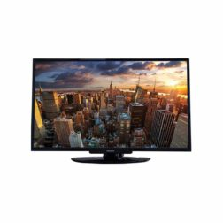 تلویزیون LED  بلست مدل BLEST BTV-32HB110B سایز ۳۲ اینچ
