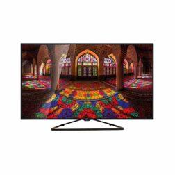تلویزیون LED بلست مدل BLEST BTV-50HB110B سایز 50 اینچ
