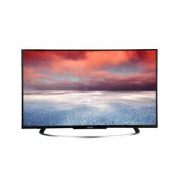 تلویزیون LED هوشمند بلست مدل BTV-43HB210BA سایز ۴۳ اینچ