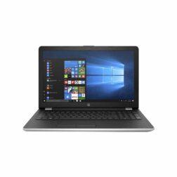 لپ تاپ ۱۵ اینچی اچ پی مدل HP BS085nia i7/8GB/1TB/2GB