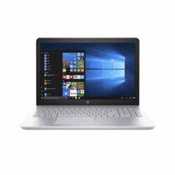 لپ تاپ ۱۵ اینچی اچ پی مدل HP Pavilion 15 cc091nia  i7/16GB/2TB/4GB