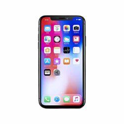گوشی موبایل اپل مدل Apple iPhone X ظرفیت 256 گیگابایت