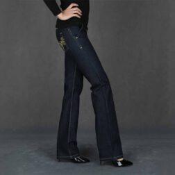 شلوار جین زنانه Madoc کد ۰۲۰۱۳۱