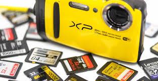 کارت حافظه microSDHC سن دیسک Ultra 32GB Class 10 2 رادک