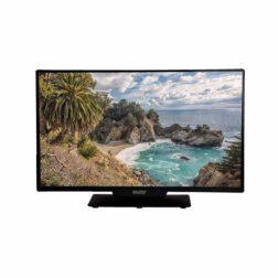 تلویزیون LED  بلست مدل BLEST BTV-24HB110B سایز 24 اینچ