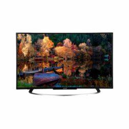 تلویزیون LED هوشمند بلست مدل BLEST BTV-43SB210S سایز ۴۳ اینچ