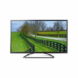 تلویزیون LED هوشمند بلست مدل BLEST BTV-49SB110B سایز ۴۹ اینچ