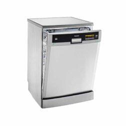 ماشین ظرفشویی بلومبرگ مدل GSN-9583XB6