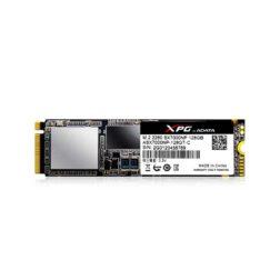 حافظه SSD اینترنال ADATA  مدل SX7000 ظرفیت ۱ ترابایت