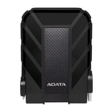 هارددیسک اکسترنال ADATA مدل HD710 Pro ظرفیت 4 ترابایت 1 رادک