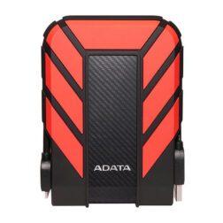 هارددیسک اکسترنال ADATA مدل HD710 Pro ظرفیت 2 ترابایت
