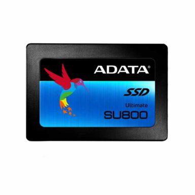 حافظه SSD اینترنال ADATA مدل SU800 ظرفیت 1 ترابایت 1 رادک