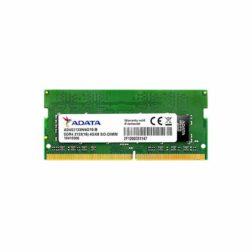 حافظهی رم لپ تاپی ADATA مدل Premier DDR4 2133 با ظرفیت 8 گیگابایت
