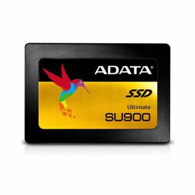 حافظه SSD اینترنال ADATA مدل SU900 ظرفیت 1 ترابایت 1 رادک