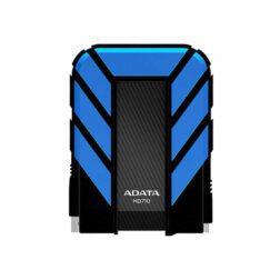 هارددیسک اکسترنال ADATA مدل HD710 ظرفیت 2 ترابایت