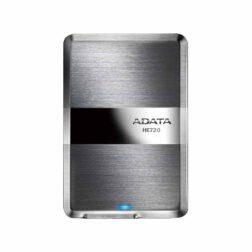 هارددیسک اکسترنال ADATA مدل HE720 ظرفیت ۱ ترابایت