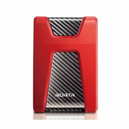 هارددیسک اکسترنال ADATA مدل HD650 ظرفیت ۲ ترابایت