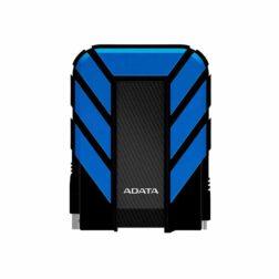 هارددیسک اکسترنال ADATA مدل HD710 Pro ظرفیت 1ترابایت