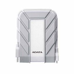 هارددیسک اکسترنال ADATA مدل HD710 A Pro ظرفیت 2 ترابایت