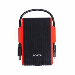 هارددیسک اکسترنال ADATA مدل HD725 ظرفیت 1 ترابایت