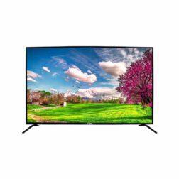 تلویزیون LED هوشمند بلست مدل BTV-55KEA110B سایز ۵۵ اینچ