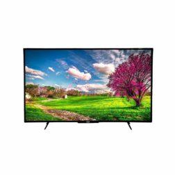 تلویزیون LED هوشمند بلست مدل BTV-65KDA110B سایز ۶۵ اینچ