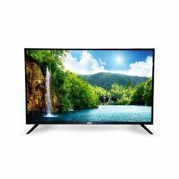 تلویزیون ال ای دی هوشمند بلست مدل BTV-43FDA110B سایز ۴۳ اینچ