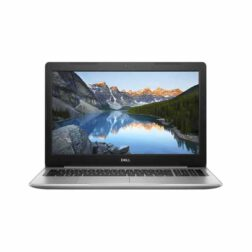 لپ تاپ ۱۵ اینچی دل مدل Dell Inspiron 5570-INS-E003 i7/8GB/1TB/4GB
