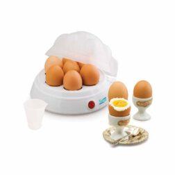 تخم مرغ پز سایا مدل RY-9990
