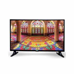 تلویزیون LED  بلست مدل BLEST BTV-32HDC110B سایز ۳۲ اینچ