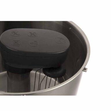 غذاساز مولینکس مدل FP86 7 رادک