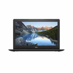 لپ تاپ ۱۵ اینچی دل مدل Dell Inspiron 5570-INS-003 i7/8GB/1TB/4GB