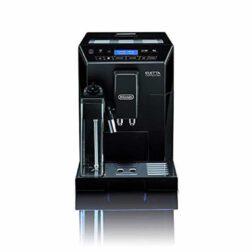قهوهساز تمام اتوماتیک دلونگی ECAM 44.660