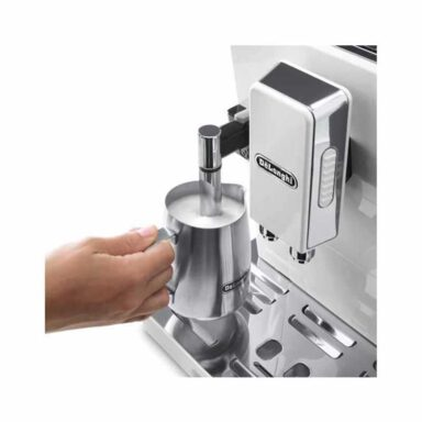delonghi-ecam45-760-espresso-maker-2