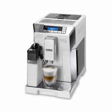 delonghi-ecam45-760-espresso-maker