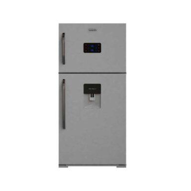 electrosteel-freezer-refrigerator-model-es32-titaniyom