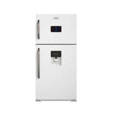 electrosteel-freezer-refrigerator-model-es32-white