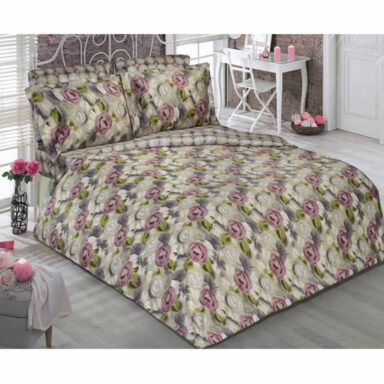 melrose-pano-ranfors-Juanna design-Sleep Set