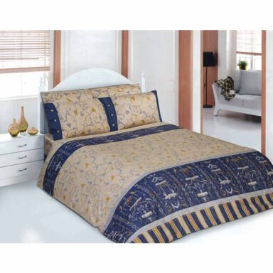 melrose-pano-ranfors-cartier-design-Sleep Set