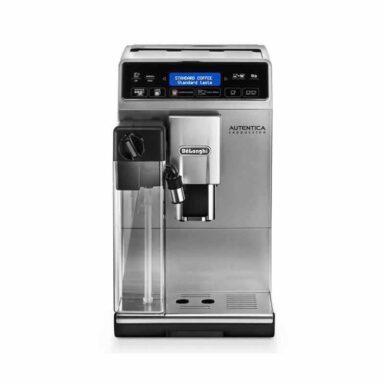 delonghi-etam-29-660-espresso-maker